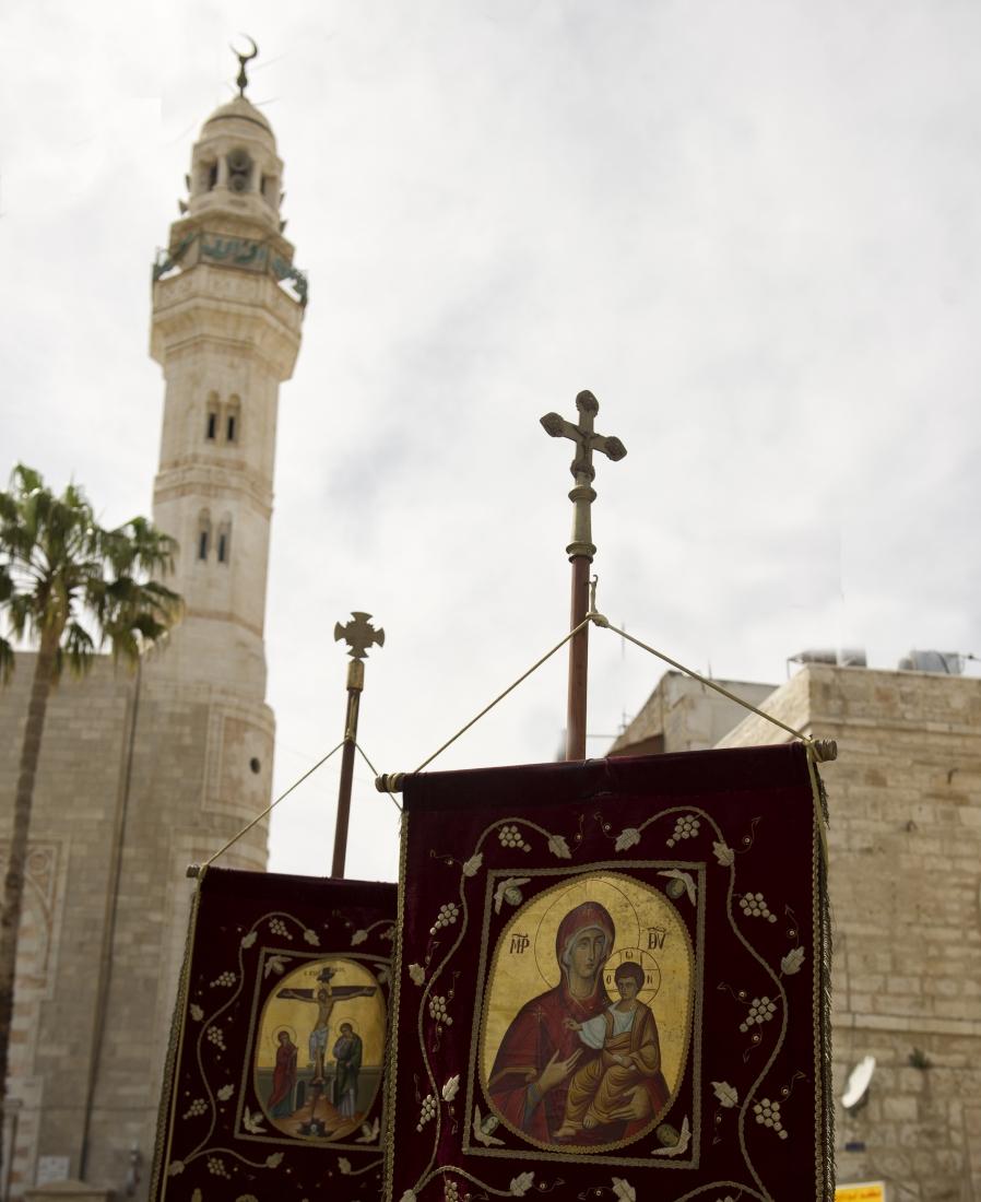 PasteinIerusalim17