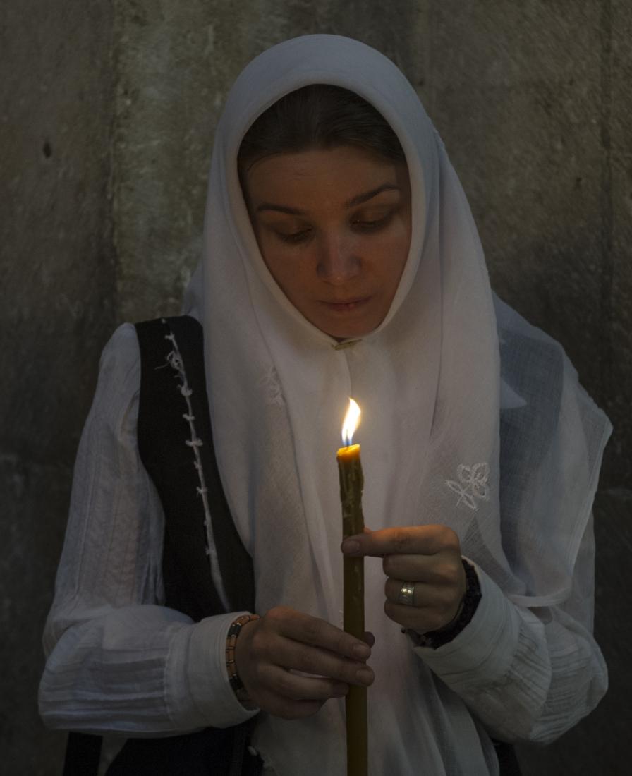 PasteinIerusalim20