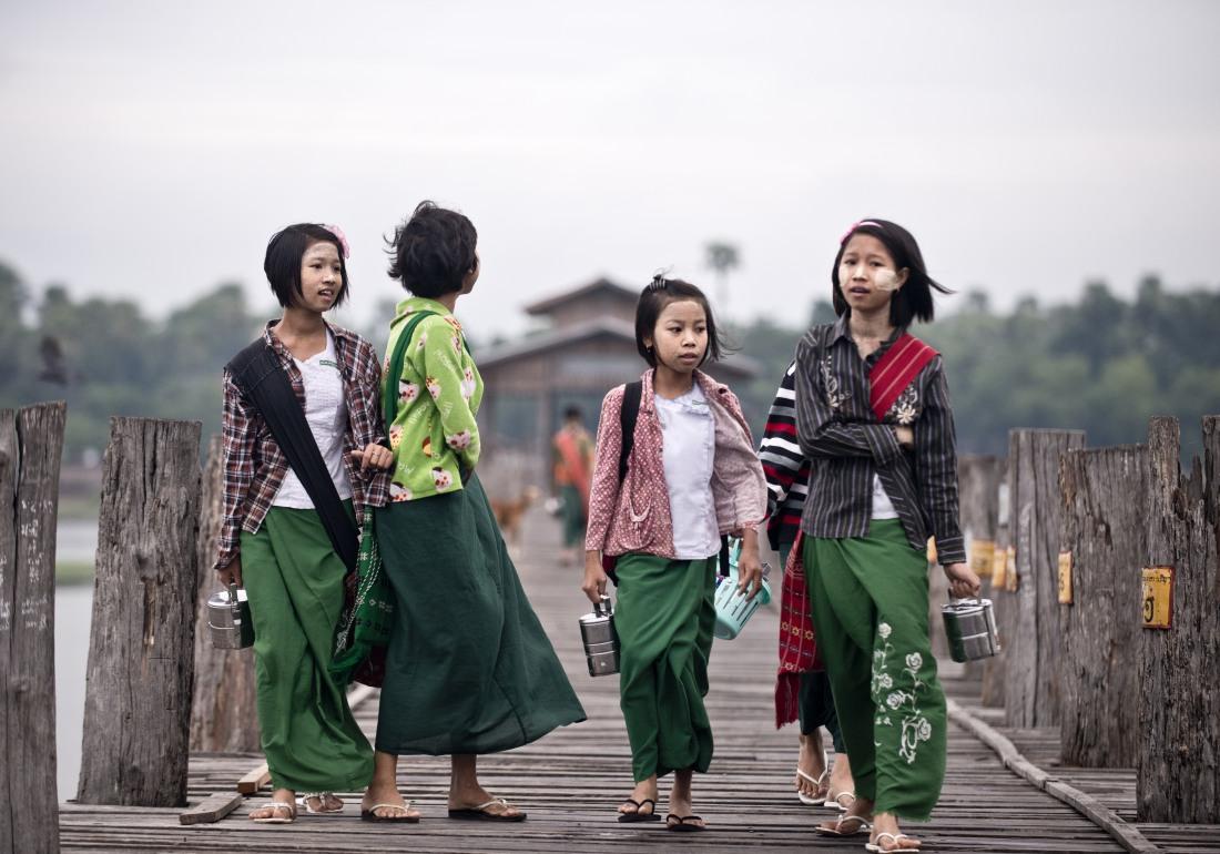 15_myanmar_podul